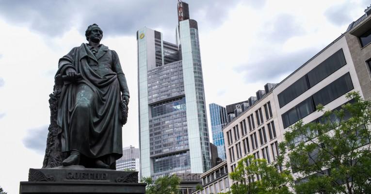 Fototouren Frankfurt am Main