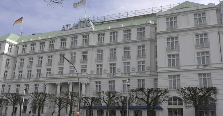 Fototouren Hamburg